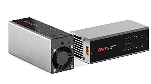 Preisvergleich Produktbild ISDT LiPo Akku Entladegerät - Discharger FD-100