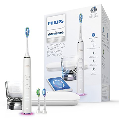 Philips Sonicare HX9903/03