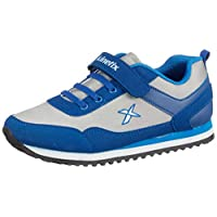 Kinetix NAKES Erkek Çocuk Spor Ayakkabılar