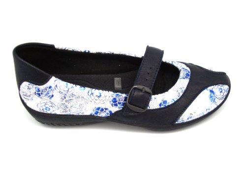 Arcopédico - Zapatos Casual Mujer - Talla : 36 -