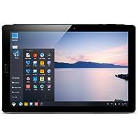 Onda V10 Pro 2 en 1 Tablet PC MTK8173 Quad Core 2 Go de RAM 32 Go Rome 10,1 pouces 2560 × 1600 IPS Android 6.0 + Phoenix OS Dual OS Dual Band WiFi HDMI (standard)