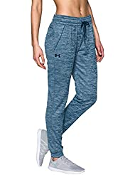 Under Armour Women's Ltwt Storm Af Jogger Twist Pant