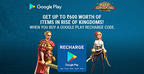 Pubg Mobile Google Play Redeem Code - Pubg Mobile Hack 5 0