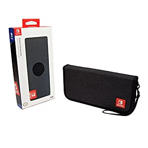 Nintendo Switch Premium Console Case from PDP