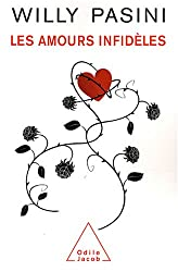 Les amours infidèles