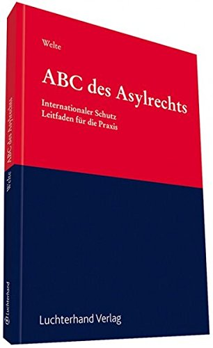 abc-des-asylrechts-internationaler-schutz-leitfaden-fur-die-praxis