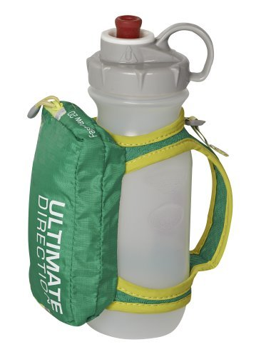 ultimate-direction-fastdraw-20-hand-held-bottle-spring-green-one-size-by-ultimate-direction