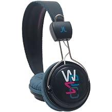 WESC 4978795 - Auriculares de diadema abiertos