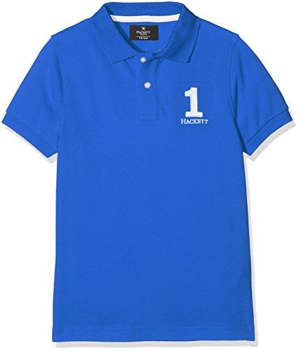 hackett-boys-new-classic-polo-shirt-blue-bright-blue-13-14-years