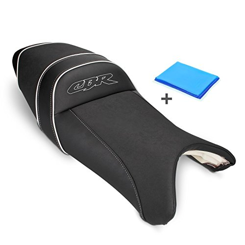 Preisvergleich Produktbild Komfort Sitzbank Gel Honda X-11 / X-Eleven