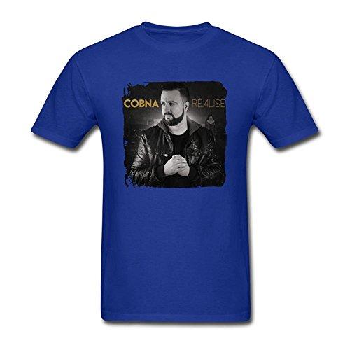 ukc5bd-t-shirt-uomo-blu-large