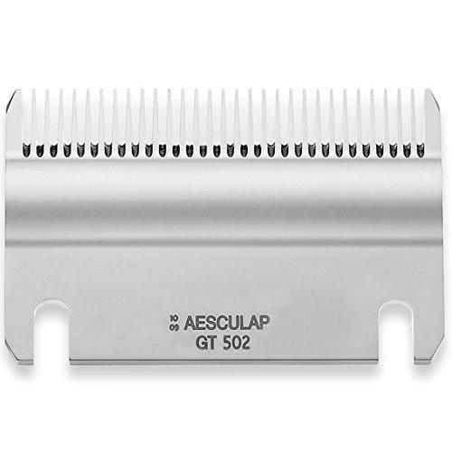Aesculap WZ-70135