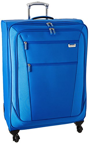 ricardo-beverly-hills-del-mar-29-inch-4-wheel-expandable-upright-sapphire-one-size
