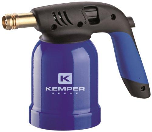 kemper-770-lampada-per-saldare-accensione-piezo-per-cartuccia-con-valvola-a-forare