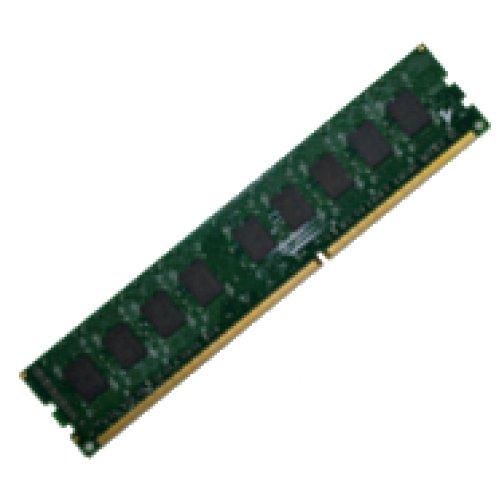 QNAP RAM-8GDR3EC-LD-1600 módulo de - Memoria 8 GB