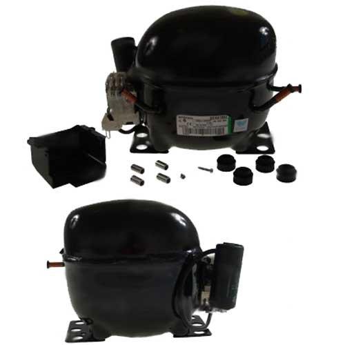 verdichter-kompressor-embraco-aspera-nek6160z