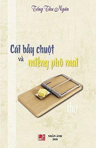 Cai Bay Chuot Va Mieng Pho Mai por Tong Thu Ngan