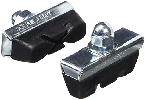 porte bagage chaussure et frein de pieds (cable) v-brake ou porte a faux