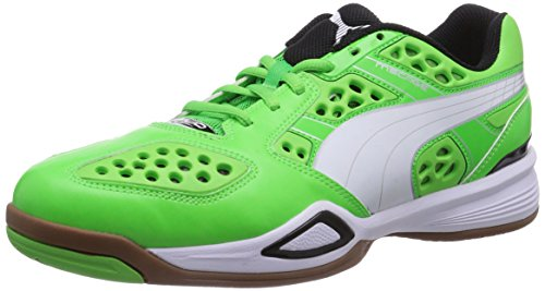 Puma Agilio Lt, Chaussures indoor homme