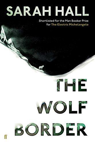 the-wolf-border