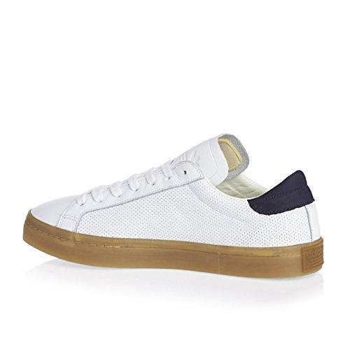 adidas Originals CourtVantage Sneaker Multicolour