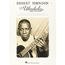 Johnson Robert For Ukulele