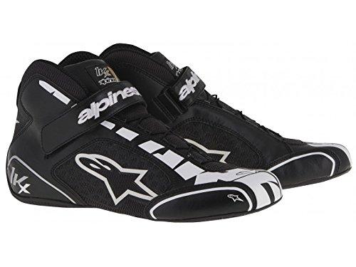 Alpinestars Tech 1-kx - zapatos ...
