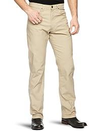 Lee Brooklyn Straight, Pantalones Para Hombre