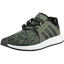 Suchergebnis auf für: adidas x plr herren