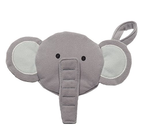 jl-childress-pacifier-pal-pacifier-pocket-elephant-by-jl-childress