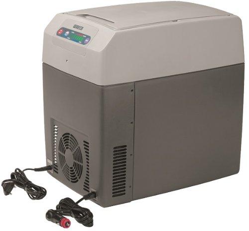 WAECO 9105302085 TROPICOOL TC-21FL-AC NEVERA TERMOELECTRICA  20 LITROS  12/24 230V A++
