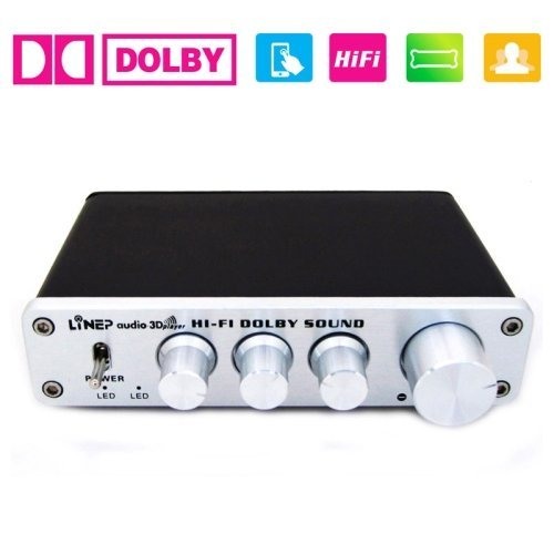 a992-high-fidelity-dolby-surround-sound-effect