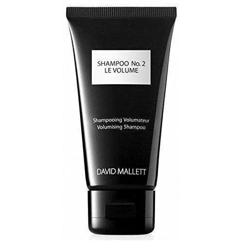 david-hochwertiger-no-2-shampoo-le-volumen-lsf15