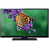 Celcus DLED32167HD 32 -inch LCD 720 pixels 50 Hz TV