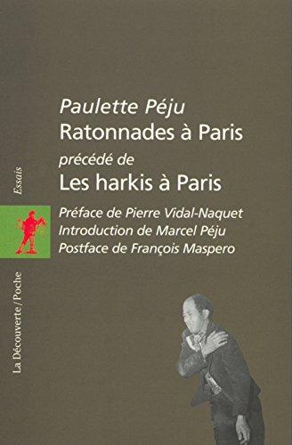 ratonnades--paris-prcd-de-les-harkis--paris