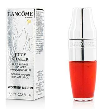 Lancome Juicy Shaker Gloss, 352 Wonder Melon - 6.5 ml