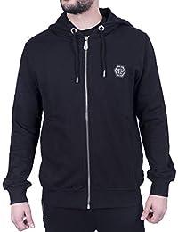 487e43d5d3 Amazon.it: PHILIPP PLEIN - Abbigliamento sportivo / Uomo: Abbigliamento