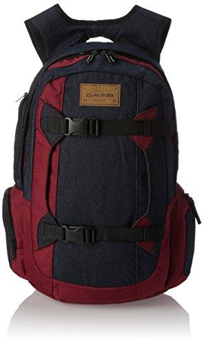 dakine-mens-mission-25-l-back-pack-denim-medium