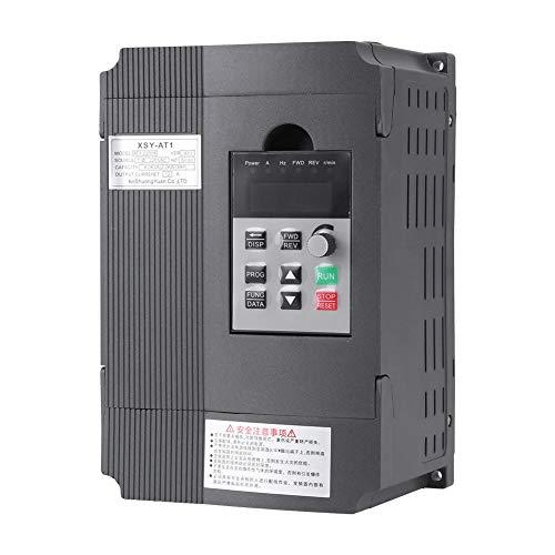 Hilitand Variador de frecuencia Transformador 1.5KW 2.2kW Controla