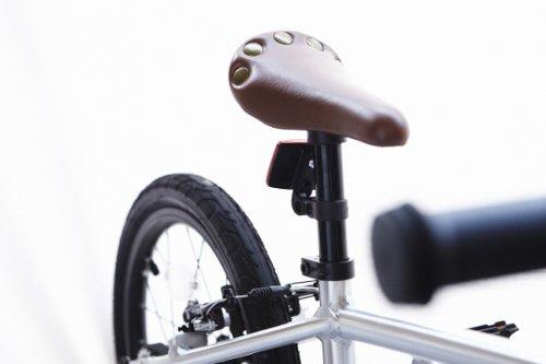 early rider belter 16 urban kinder fahrrad 16 aluminium. Black Bedroom Furniture Sets. Home Design Ideas