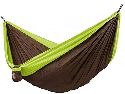 Imagen de Hamaca de Viaje Y Para Camping Toys&games por menos de 55 euros.