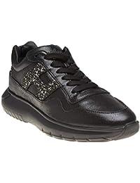 Amazon.it  scarpe hogan donna - 38   Scarpe da donna   Scarpe ... b71e5ad9cf0