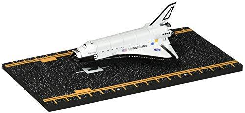 Dam - Hot Wings - Circuit d'avions : Vol spatial - Space Shuttle