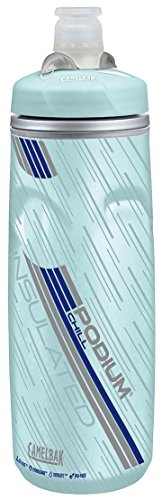 camelbak-borraccia-podium-chill-mod16-620ml-colore-metric-mint-21-oz