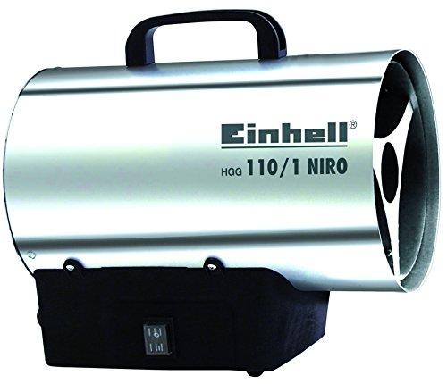 Einhell (30 kW,