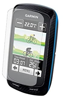 Membrane 3 x Film de Protection écran compatibles avec Garmin Edge 800 - Ultra Clair (B00923G5FA) | Amazon price tracker / tracking, Amazon price history charts, Amazon price watches, Amazon price drop alerts