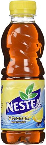 nestea-dpg-zitrone-12er-pack-12-x-500-ml