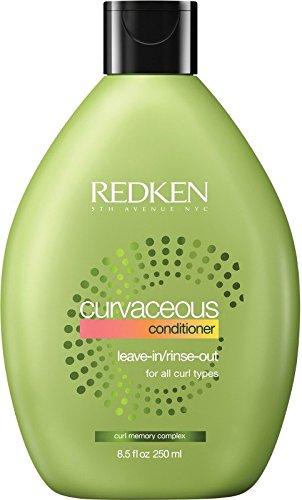 redken-curvaceous-curly-memory-complex-condizionatore-250-ml