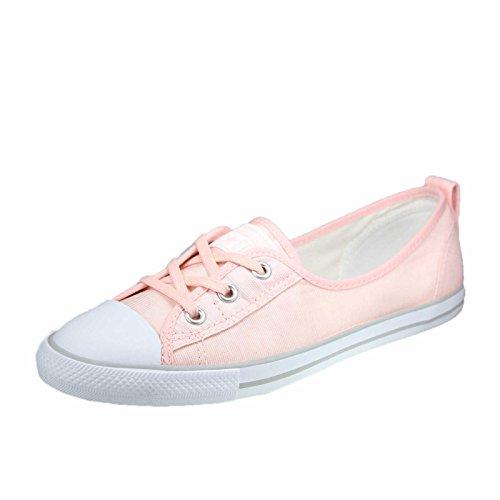converse-ballerina-chucks-women-ct-as-ballet-lace-slip-555871c-rosa-schuhgrosse38