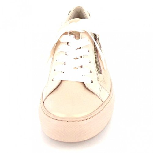 Paul Green Scarpe Stringate Donna candy